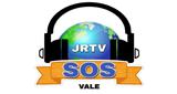 Rádio SOS Vale