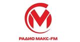Radio Maks-FM