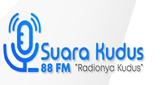 Radio Suara Kudus FM