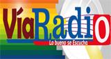 Vía Radio
