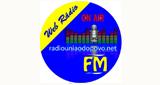 Rádio União do Povo