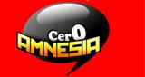 CeroAmnesia