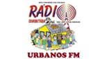 Rádio Urbanos