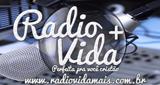 Rádio Vida Mais