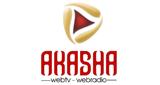 Akasha RadioTV