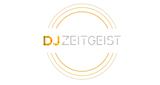 DJ Zeitgeist