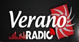 Verano Radio