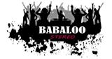 Babaloo Stereo