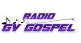 Rádio GV Gospel