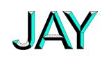 Jay016
