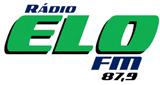 Rádio Elo FM