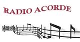 Rádio Acorde