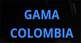 GAMA COLOMBIA