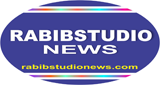 Rabib Studio Radio News FM