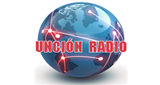 Unción Radio