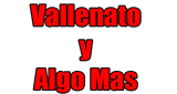 Vallenato y Algo Mas