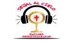 SEÑAL AL CIELO EMISORA ARQUIDIOCESANA