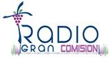 Radio Gran Comisión