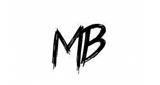 MB FM