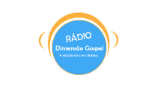 Radio Dimensão Gospel