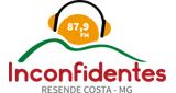 Rádio Inconfidentes FM