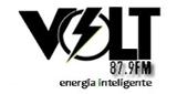 Rádio Volt FM