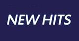 New Hits FM