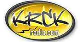 KRCK Radio