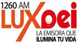 Emisora Lux Dei