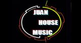 JUAN HOUSE MUSIC