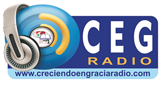 CRECIENDO EN GRACIA RADIO