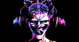 Psychedelic Goa Trance Pro Darkspy