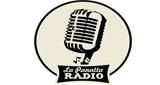 La Panatta Radio