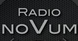 Radio Novum