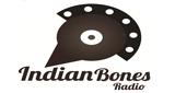 Indian Bones Radio