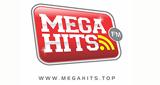 Mega Hits FM