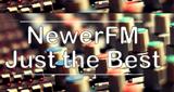 NewerFM