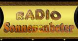 Sonnenanbeter Radio