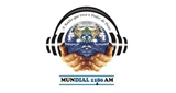 Radio Mundial Am Rj