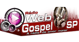 Rádio WEB Gospel SP