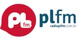 Rádio PL FM