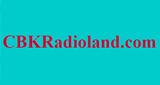 CBKRadioland.com