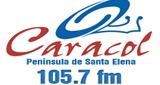 Radio Caracol 105.7