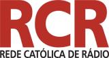 Rede Católica de Rádio