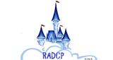 RADCP