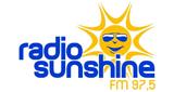 Radio Sunshine