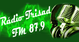 Rádio Trisad FM