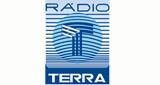Rádio Terra AM