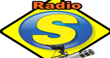 Susurros Radio