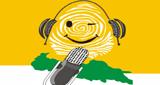 Radio Sucumbias